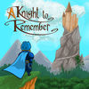 A Knight to Remember Icon
