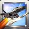 Jet Flight War PRO Icon