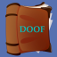 Anagram Tale Icon