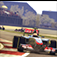 Formula Racers Icon