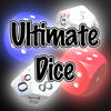 Ultimate Dice Review iOS