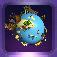 Pinball Planet Pro Icon
