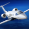 Aerofly 2 Flight Simulator Icon