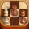 Chess Pro by Byterun Icon