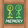 Memory Unlimited Icon