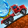 Water Trucks PRO Icon
