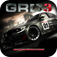 GRD 3 Icon