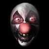 Killer Clown Scare Prank Icon