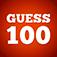 Hi Guess 100