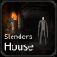 Slenderman House