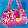 Bag Maker CROWN Icon