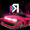 Riff Racer Icon