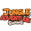 Jungle Adventure Swing Icon