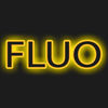 A Blok Fluo Game Pro