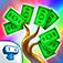 Money Tree - Clicker Game for Treellionaires image