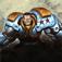 Marine Siege RTS Icon