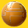 Ball Resurrection Icon