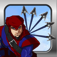 Archery Challenge Master Pro Full Version Icon