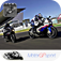 MotorGPsport Icon