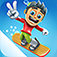Ski Safari 2 Icon
