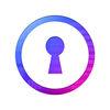 oneSafe 4 Icon