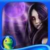 Rite of Passage Hide and Seek  A Creepy Hidden Object Adventure Full
