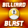 Billiard Blast Icon