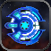 Star Drift Icon