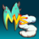 Monster vs Sheep Icon