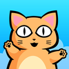 Sky Pets Icon