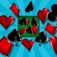Solitaire Watch Icon