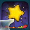 HiStar Icon
