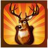 Deer Buck Hunter Splat It Pro