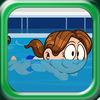 Boring School Swimming Workouts Pro