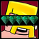 Gems For Clashers Icon