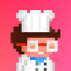 Le Parker Sous Chef Extraordinaire Now Available On The App Store