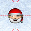 Holiday Air Hockey Review iOS