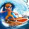 Subway Surfing VR Icon