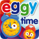 Eggy Time Icon
