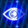 Eyeser Icon