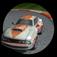 Diesel Racer 2 Icon