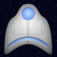 A Space Game Icon