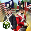 Twilights Last Gleaming Review iOS
