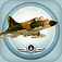 Legendary Fighters 2 Icon