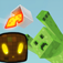 Plug for Minecraft PE Icon
