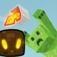Plug for Minecraft PE Icon