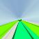 Cyberrunner 2 Icon
