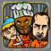 Prison Life RPG Icon