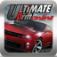 Ultimate Drift Online