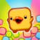 Duck Bumps Icon